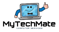 Richardson Computer Repair